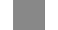 blunts_shoes_logo-01