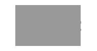 logo_jacbel_0