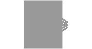 logo_voila
